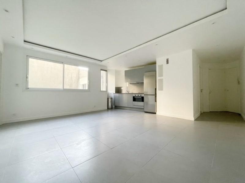Sale apartment Boulogne billancourt 365000€ - Picture 3