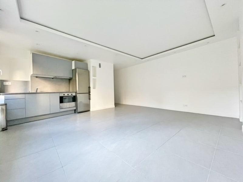 Sale apartment Boulogne billancourt 365000€ - Picture 4