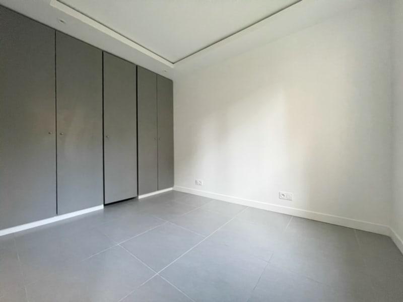 Sale apartment Boulogne billancourt 365000€ - Picture 5
