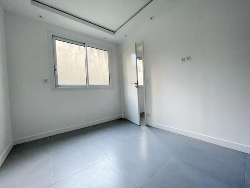 Sale apartment Boulogne billancourt 365000€ - Picture 6