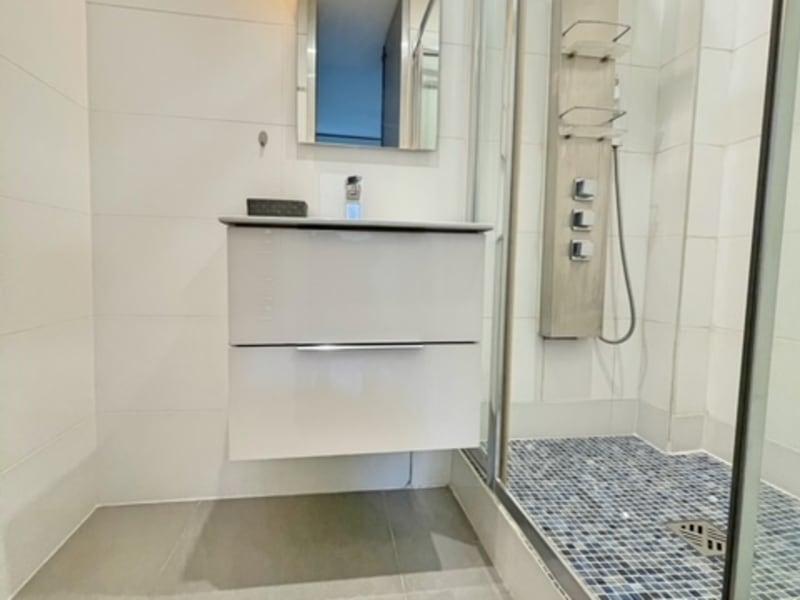 Sale apartment Boulogne billancourt 365000€ - Picture 7