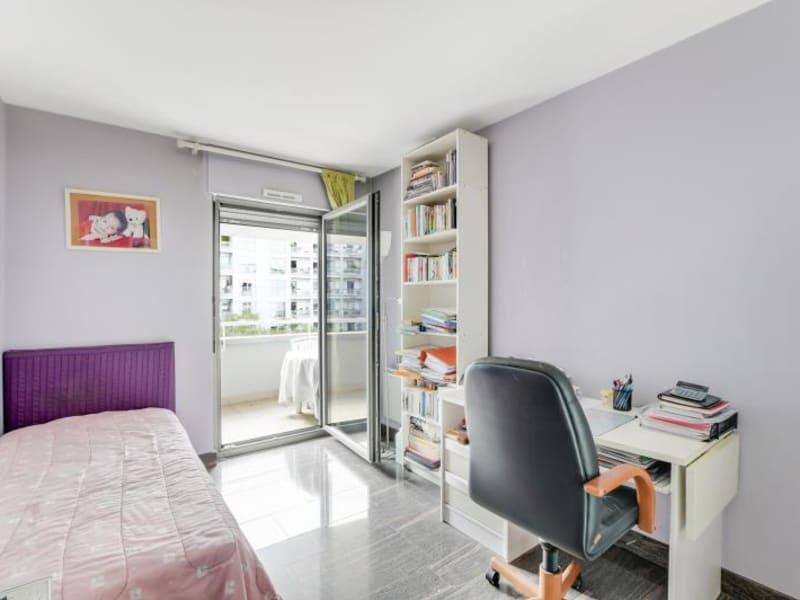 Vente appartement Paris 20ème 1290000€ - Photo 6