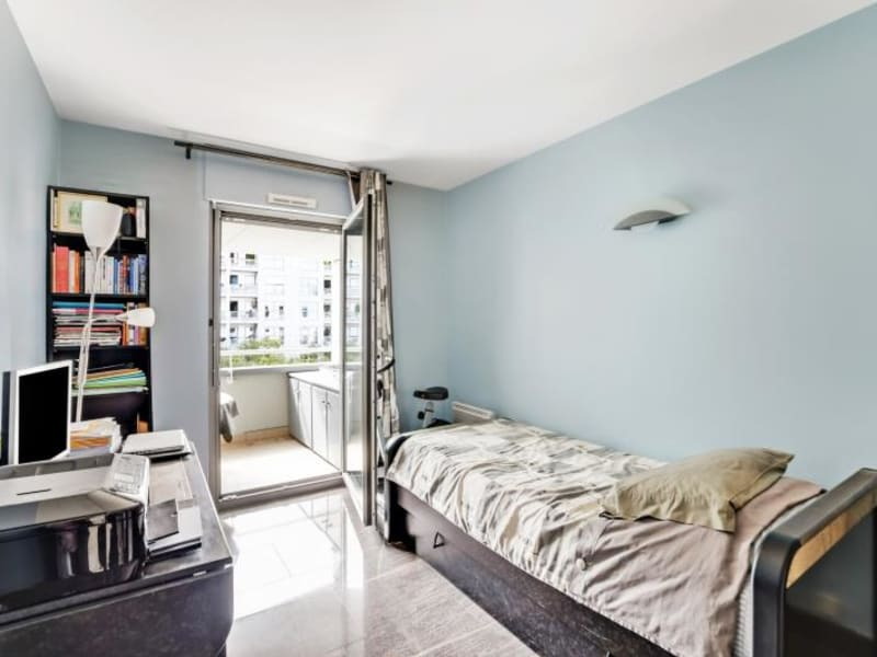 Vente appartement Paris 20ème 1290000€ - Photo 7