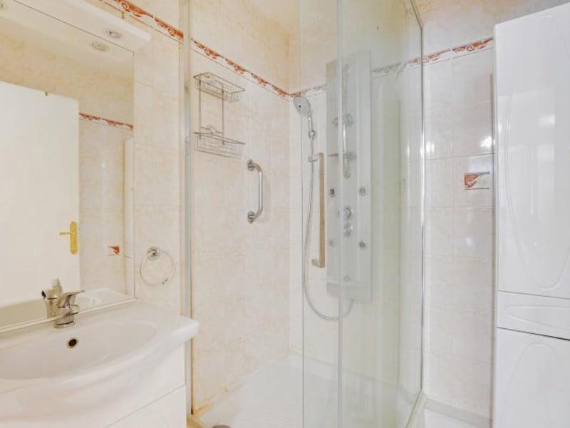 Vente appartement Paris 20ème 1290000€ - Photo 9