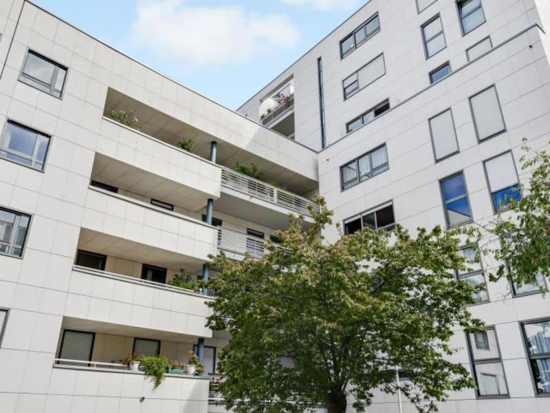 Vente appartement Paris 20ème 1290000€ - Photo 11