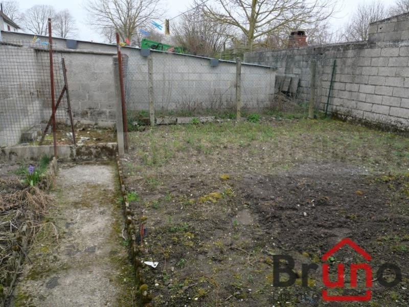 Sale house / villa Noyelles sur mer 170000€ - Picture 13