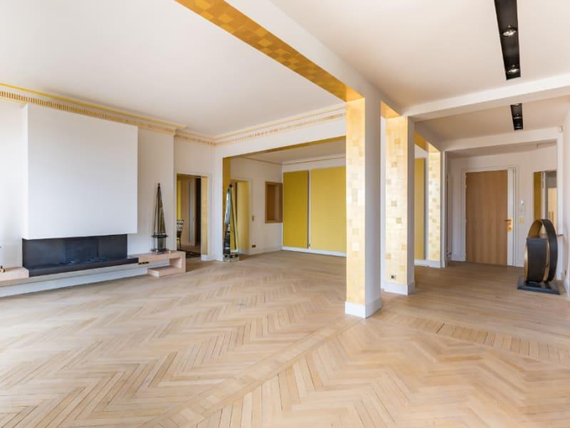 Sale apartment Paris 7ème 5900000€ - Picture 2