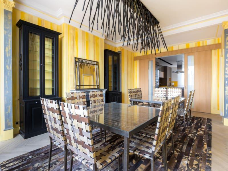 Sale apartment Paris 7ème 5900000€ - Picture 4