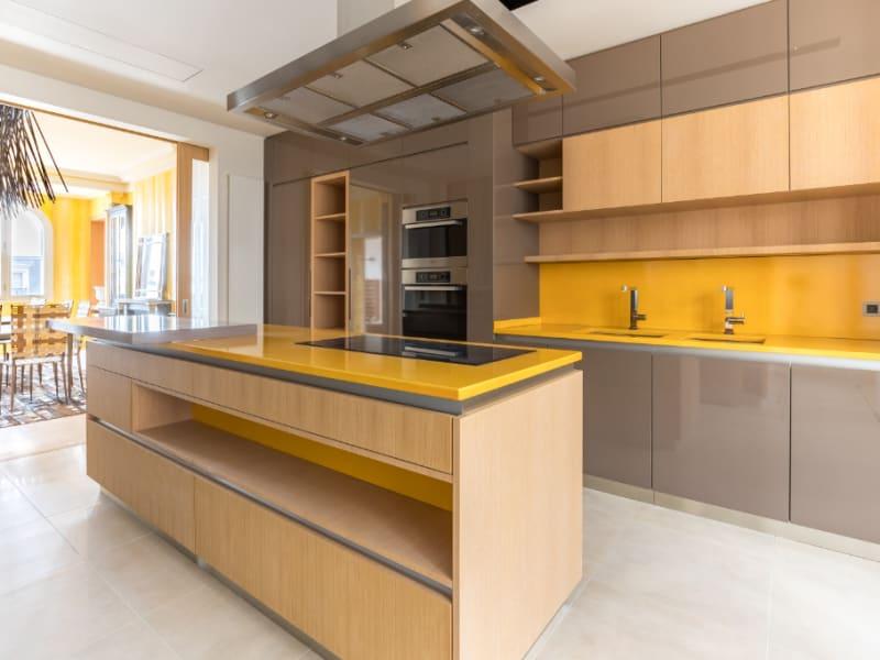 Sale apartment Paris 7ème 5900000€ - Picture 5