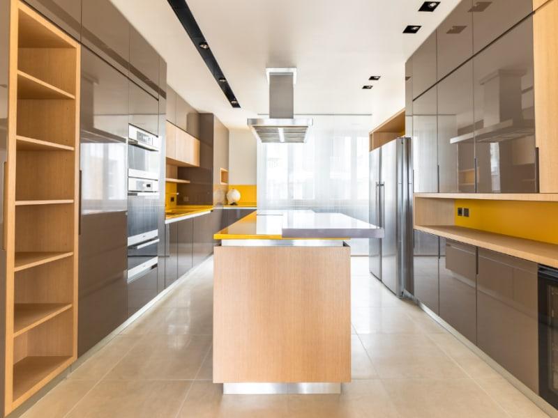 Sale apartment Paris 7ème 5900000€ - Picture 6
