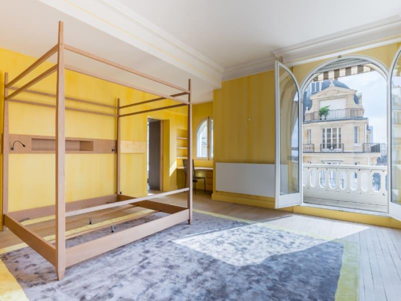 Sale apartment Paris 7ème 5900000€ - Picture 7