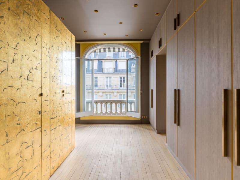 Sale apartment Paris 7ème 5900000€ - Picture 8