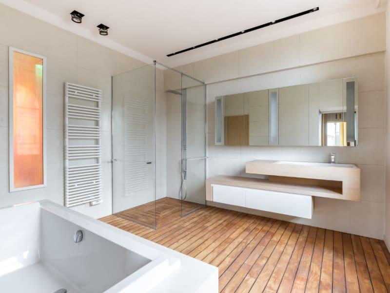 Sale apartment Paris 7ème 5900000€ - Picture 9