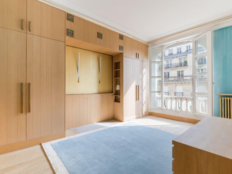 Sale apartment Paris 7ème 5900000€ - Picture 10