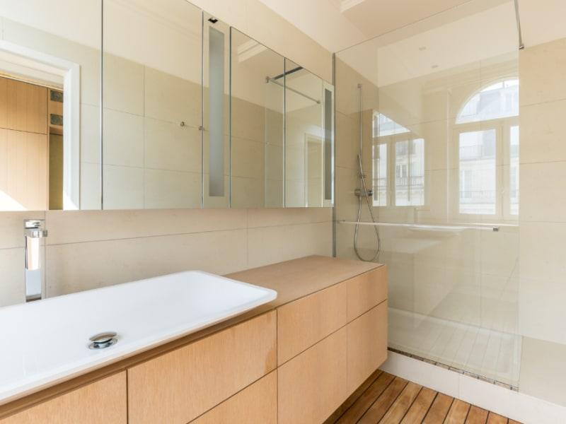 Sale apartment Paris 7ème 5900000€ - Picture 11