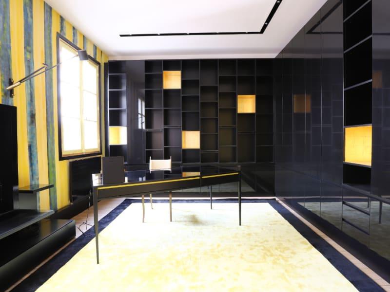 Sale apartment Paris 7ème 5900000€ - Picture 12