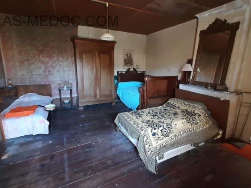 Vente maison / villa Jau dignac et loirac 89500€ - Photo 6