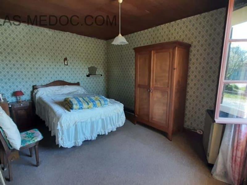 Vente maison / villa Jau dignac et loirac 89500€ - Photo 8