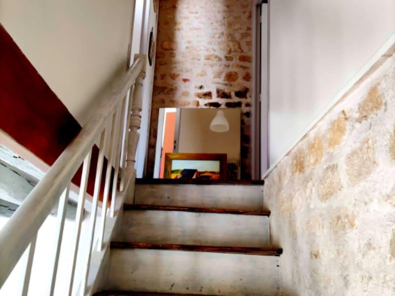 Vente maison / villa Fontenay le comte 154640€ - Photo 7