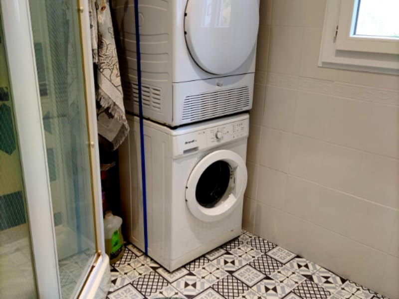 Vente maison / villa Fontenay le comte 154640€ - Photo 12