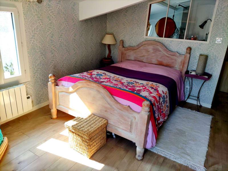 Vente maison / villa Fontenay le comte 154640€ - Photo 13