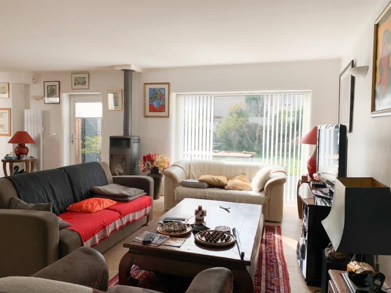 Deluxe sale house / villa Pornichet 780000€ - Picture 2