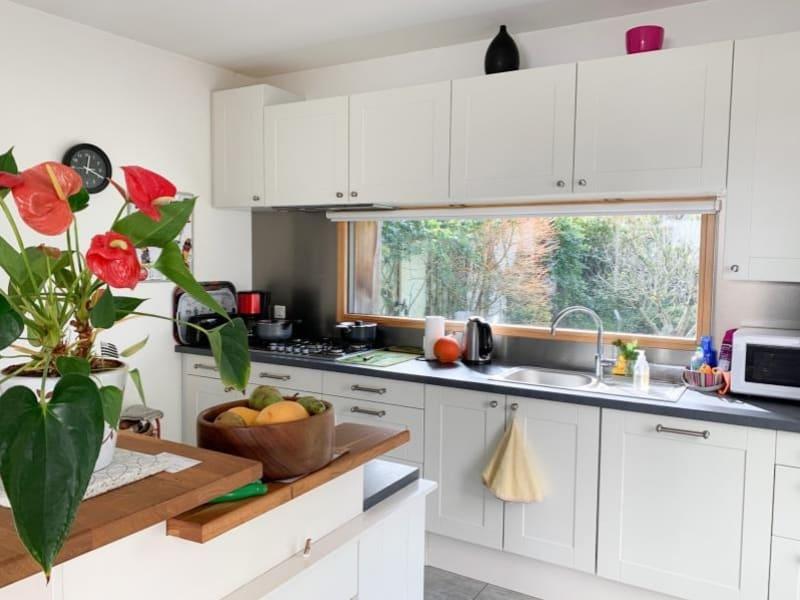 Deluxe sale house / villa Pornichet 780000€ - Picture 4