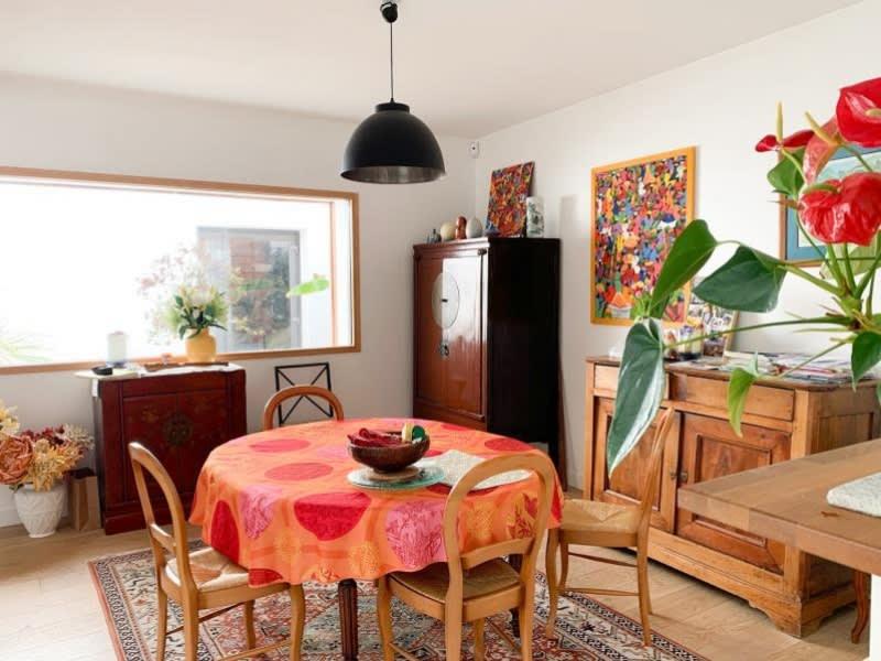 Deluxe sale house / villa Pornichet 780000€ - Picture 5