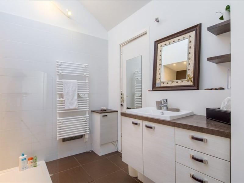 Deluxe sale house / villa Pornichet 780000€ - Picture 6