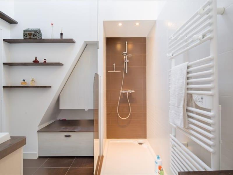 Deluxe sale house / villa Pornichet 780000€ - Picture 7