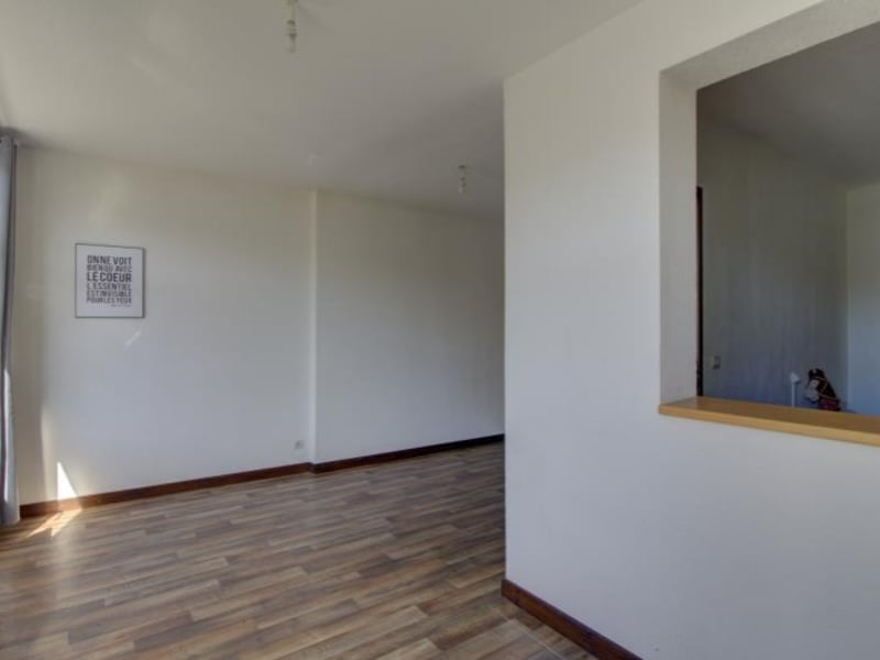 Location appartement Chedde 495€ CC - Photo 2