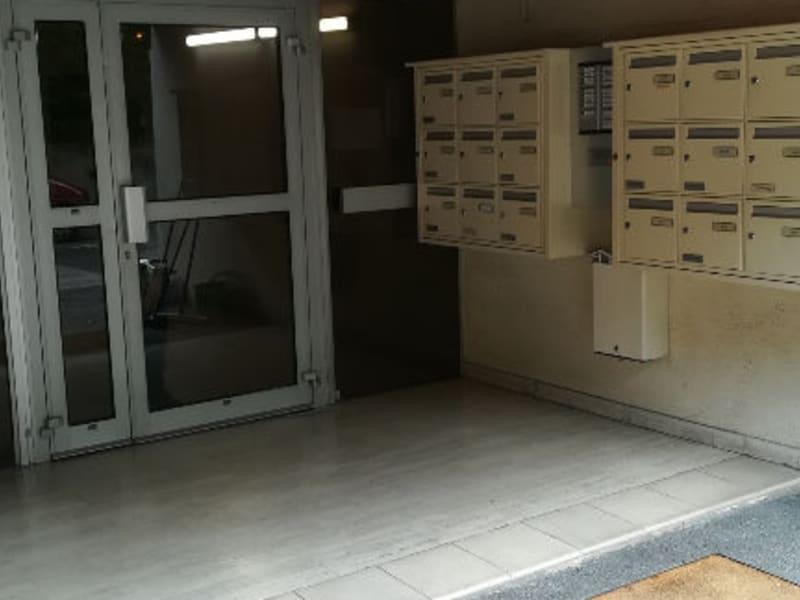 Vente appartement Montpellier 179000€ - Photo 3