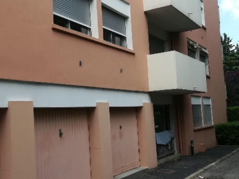 Vente appartement Montpellier 179000€ - Photo 4