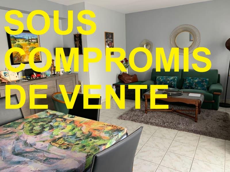 Sale apartment Pont l abbe 148400€ - Picture 1