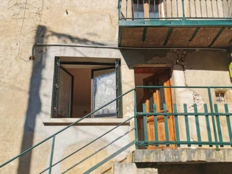 Sale house / villa Poncin 175000€ - Picture 2