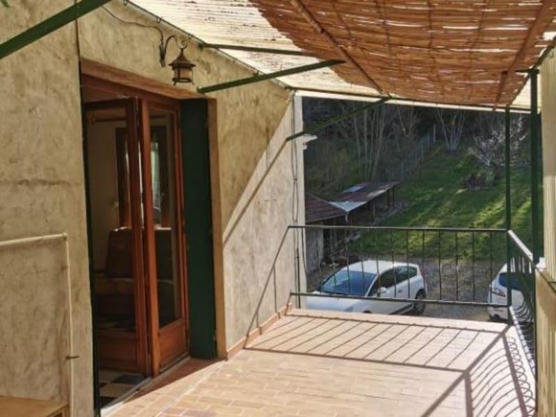 Sale house / villa Poncin 175000€ - Picture 7