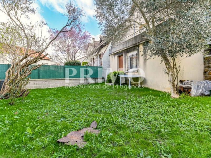 Vente maison / villa Antony 700000€ - Photo 2