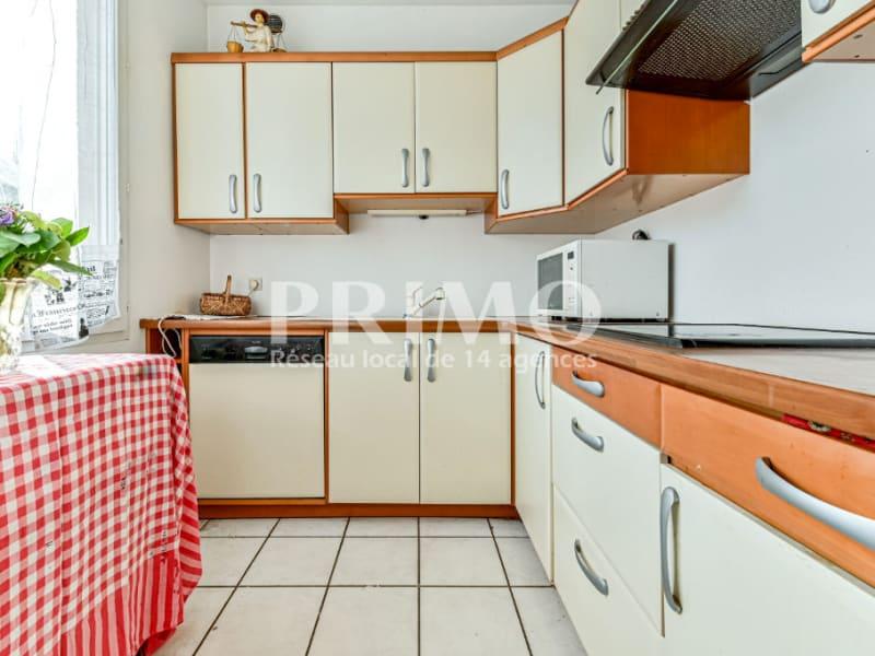 Vente maison / villa Antony 700000€ - Photo 3