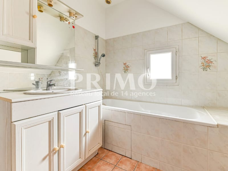 Vente maison / villa Antony 700000€ - Photo 4