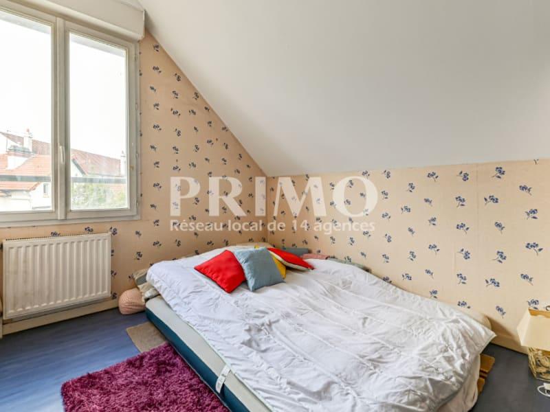 Vente maison / villa Antony 700000€ - Photo 5