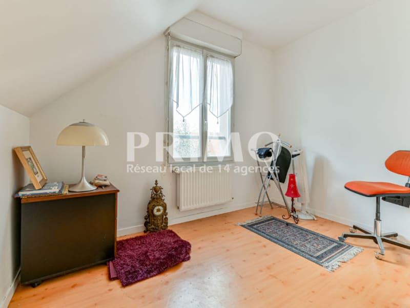 Vente maison / villa Antony 700000€ - Photo 6