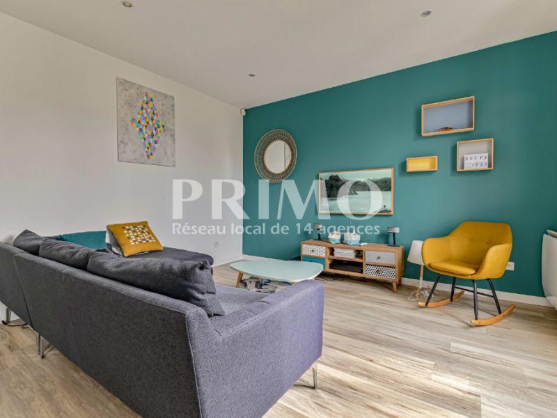 Vente maison / villa Antony 670000€ - Photo 2