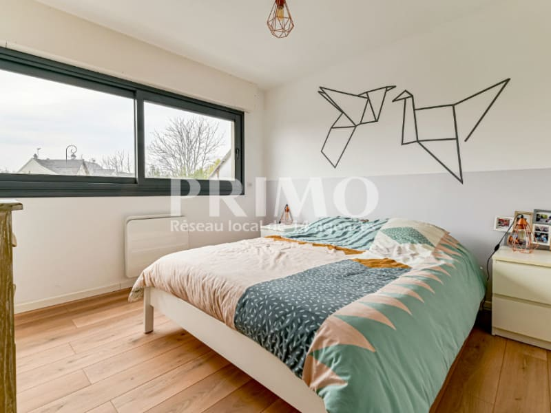 Vente maison / villa Antony 670000€ - Photo 5