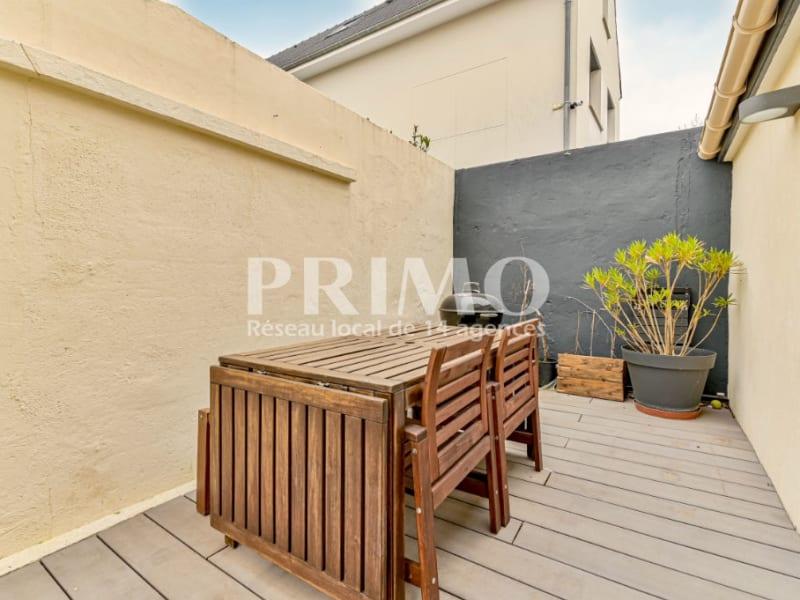 Vente maison / villa Antony 670000€ - Photo 7