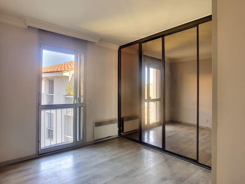 Location appartement Avignon 1030€ CC - Photo 6