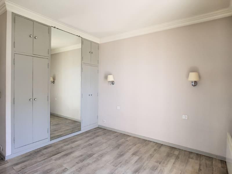 Alquiler  apartamento Avignon 1030€ CC - Fotografía 8