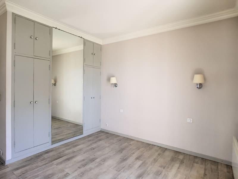 Location appartement Avignon 1030€ CC - Photo 8