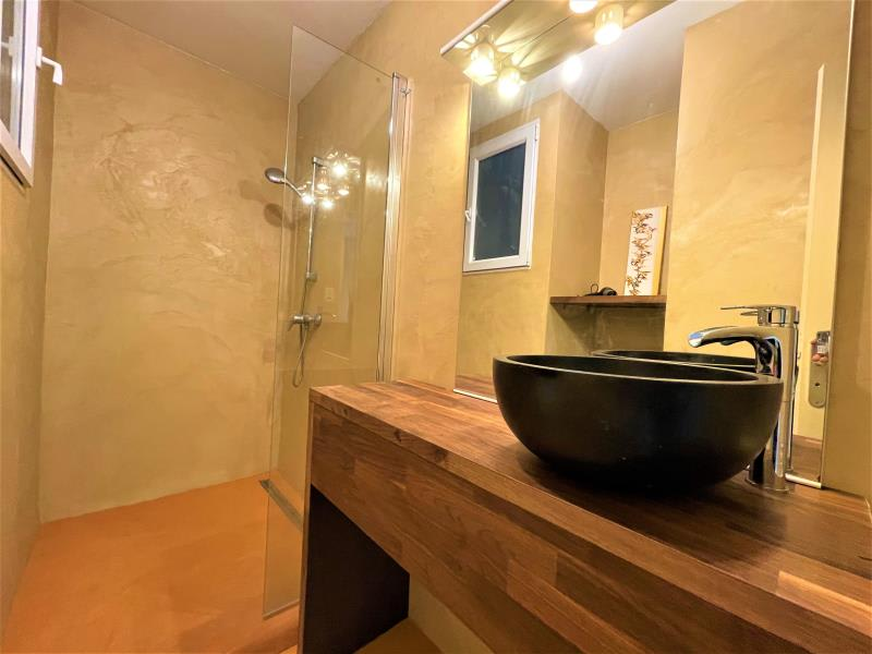 Sale apartment Toulouse 199 000€ - Picture 5