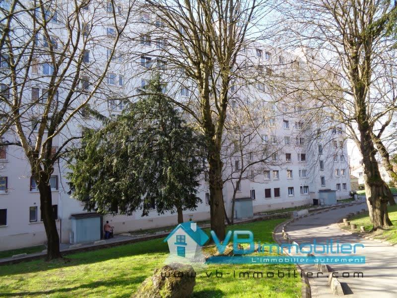 Sale apartment Savigny sur orge 153000€ - Picture 6