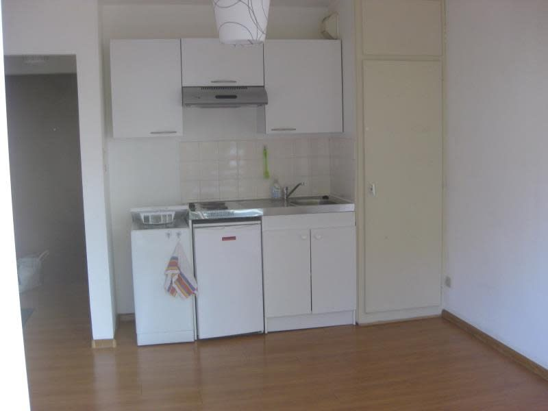 Location appartement Illkirch 360€ CC - Photo 2
